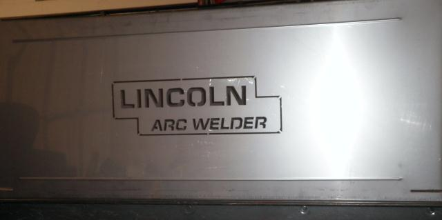 Lincoln Sa 200 Specs Doors For Lincoln Welders Lincoln